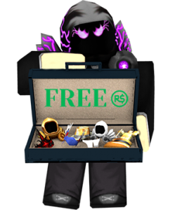 Free-Robux-bottom